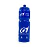 Drink Bottle 750ml Blue